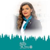 Nicoleta Cotolan